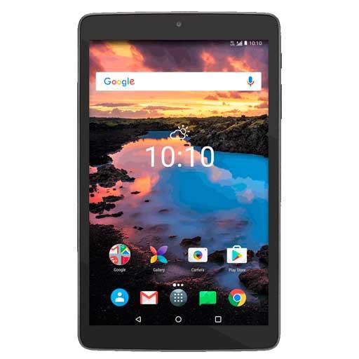 Reparação de Tablets Alcatel - Gadget Hub Reparações de Tablets Alcatel ao MELHOR PREÇO do Mercado