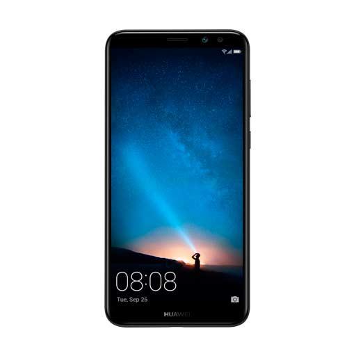 Reparação de Telemóveis Huawei - Gadget Hub Reparações de Telemóveis Huawei ao MELHOR PREÇO do Mercado