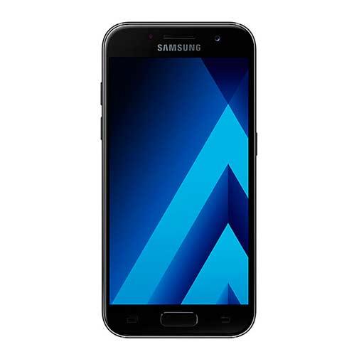 Reparação de Telemóveis Samsung A3 - Gadget Hub Reparações de Telemóveis Samsung A3 ao MELHOR PREÇO do Mercado