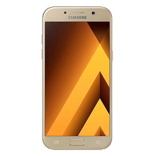 Reparação de Telemóveis Samsung A5 - Gadget Hub Reparações de Telemóveis Samsung A5 ao MELHOR PREÇO do Mercado