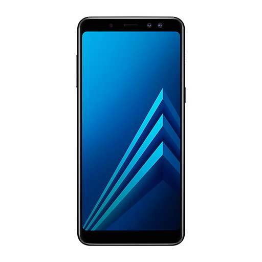 Reparação de Telemóveis Samsung A8 - Gadget Hub Reparações de Telemóveis Samsung A8 ao MELHOR PREÇO do Mercado