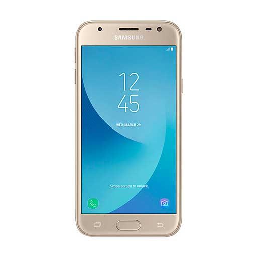 Reparação de Telemóveis Samsung J3 - Gadget Hub Reparações de Telemóveis Samsung J3 ao MELHOR PREÇO do Mercado