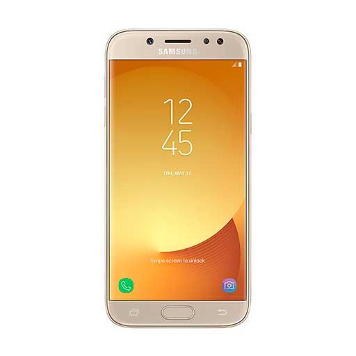 Reparação de Telemóveis Samsung J5 - Gadget Hub Reparações de Telemóveis Samsung J5 ao MELHOR PREÇO do Mercado