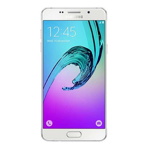 Reparação de Telemóveis Samsung Note 6 - Gadget Hub Reparações de Telemóveis Samsung Note 6 ao MELHOR PREÇO do Mercado