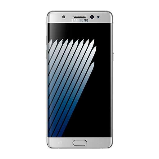 Reparação de Telemóveis Samsung Note 7 - Gadget Hub Reparações de Telemóveis Samsung Note 7 ao MELHOR PREÇO do Mercado