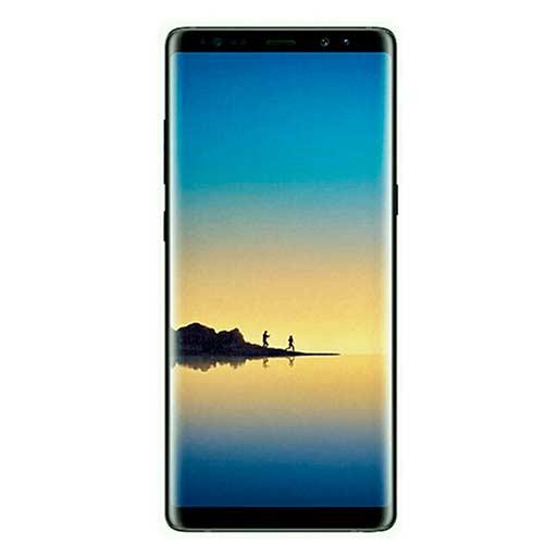 Reparação de Telemóveis Samsung Note 8 - Gadget Hub Reparações de Telemóveis Samsung Note 8 ao MELHOR PREÇO do Mercado