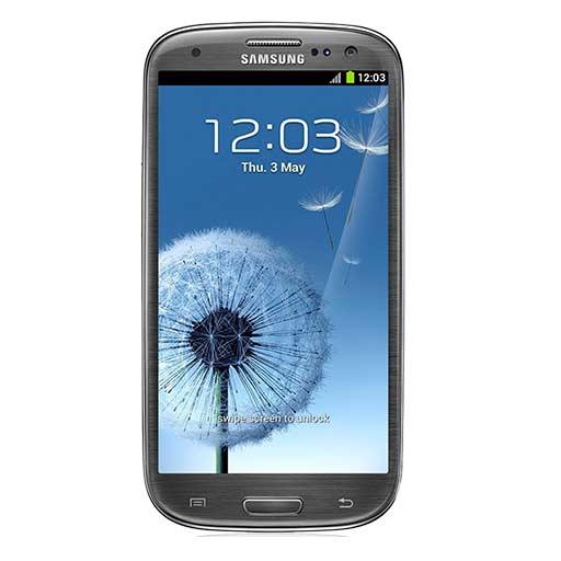Reparação de Telemóveis Samsung S3 - Gadget Hub Reparações de Telemóveis Samsung S3 ao MELHOR PREÇO do Mercado