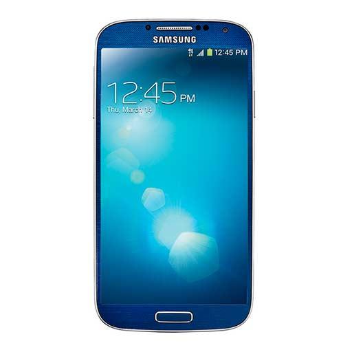 Reparação de Telemóveis Samsung S4 - Gadget Hub Reparações de Telemóveis Samsung S4 ao MELHOR PREÇO do Mercado