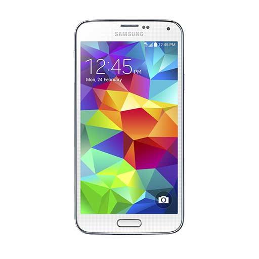 Reparação de Telemóveis Samsung S5 - Gadget Hub Reparações de Telemóveis Samsung S5 ao MELHOR PREÇO do Mercado
