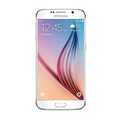 Reparação de Telemóveis Samsung S6 - Gadget Hub Reparações de Telemóveis Samsung S6 ao MELHOR PREÇO do Mercado