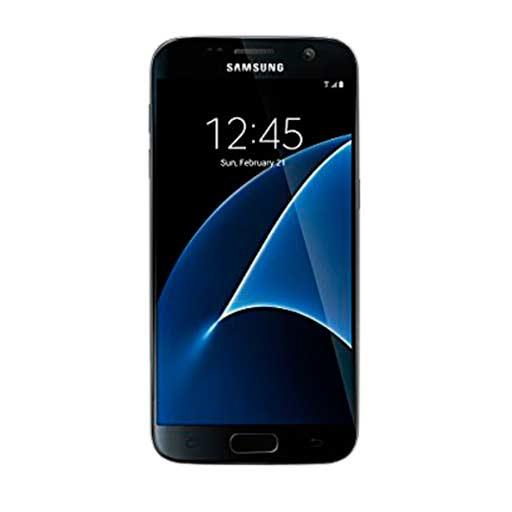 Reparação de Telemóveis Samsung S7 - Gadget Hub Reparações de Telemóveis Samsung S7 ao MELHOR PREÇO do Mercado
