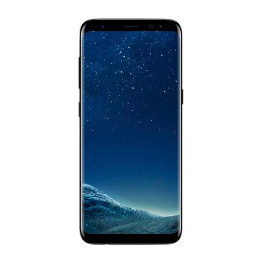 Reparação de Telemóveis Samsung S8- Gadget Hub Reparações de Telemóveis Samsung S8 ao MELHOR PREÇO do Mercado