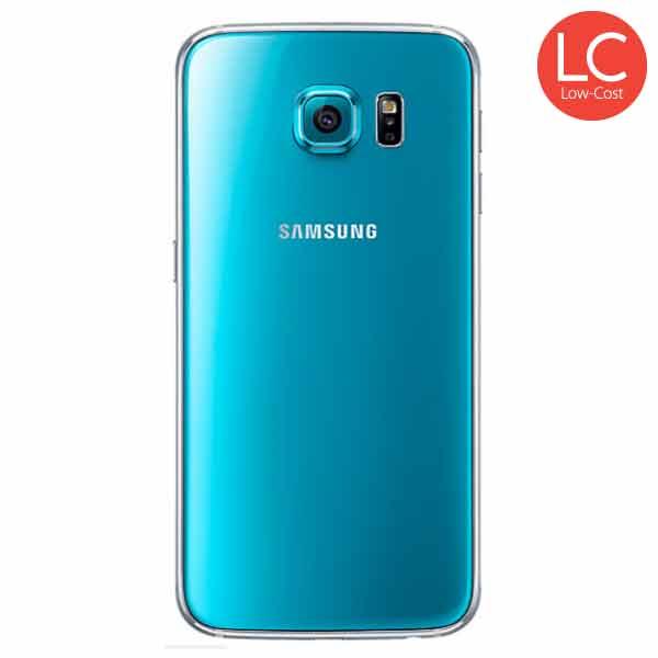 Samsung Galaxy S6 usado-GADGET-HUB
