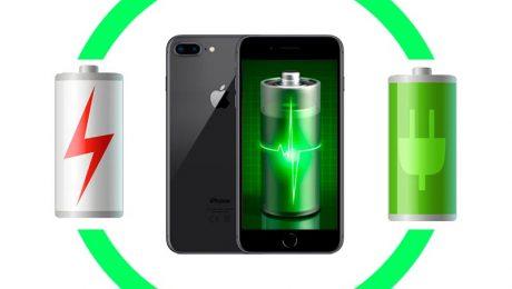 Substituição da bateria de iPhones Apple - Reparação iPhone - Gadget Hub