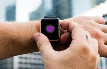 Vale a pena compra rum Smartwatch - Apple Watch - Blog - GADGET HUB em Lisboa