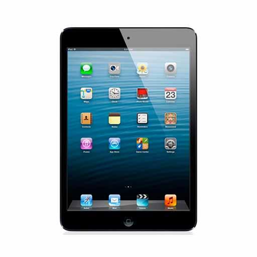 iPad 3 e 4 - Reparação iPad 3 e 4 Apple - Reparações Gadget Hub