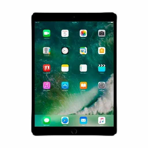 iPad Pro 10.5 - Reparação iPad Pro 10.5 Apple - Reparações Gadget Hub