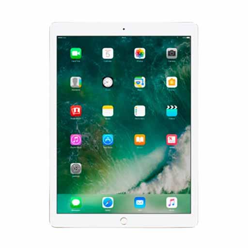 iPad Pro 12,9 - Reparação iPad Pro 12,9 Apple - Reparações Gadget Hub