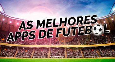Apps de resultados de futebol - Blog - Gadget Hub em Lisboa