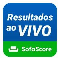 SofaScore Resultados ao Vivo - Futebol Noticias - Apps de resultados de futebol - Blog - Gadget Hub em Lisboa