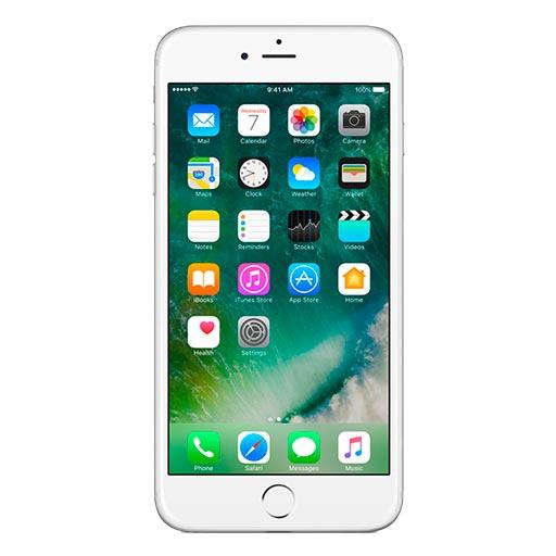 Gadget Hub - Lab - Reparação de Vidro iPhone 6 Plus em Lisboa - Reparações de VIDRO e LCD iPhone