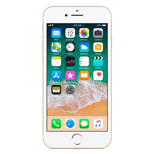 Gadget Hub - Lab - Reparação de Vidro iPhone 7 em Lisboa - Reparações de VIDRO e LCD iPhone