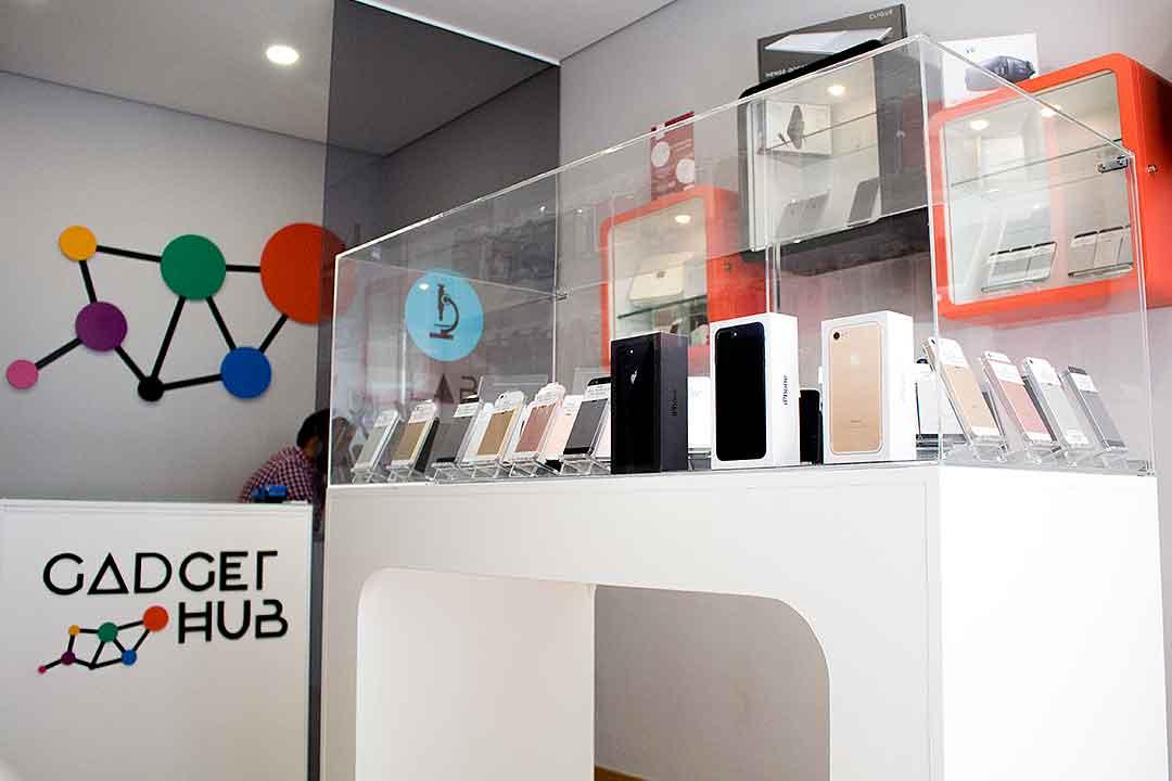 Loja de Telemóveis em Lisboa - Gadget Hub - Telemóveis, Computadores, Tablets e Muito Mais_3