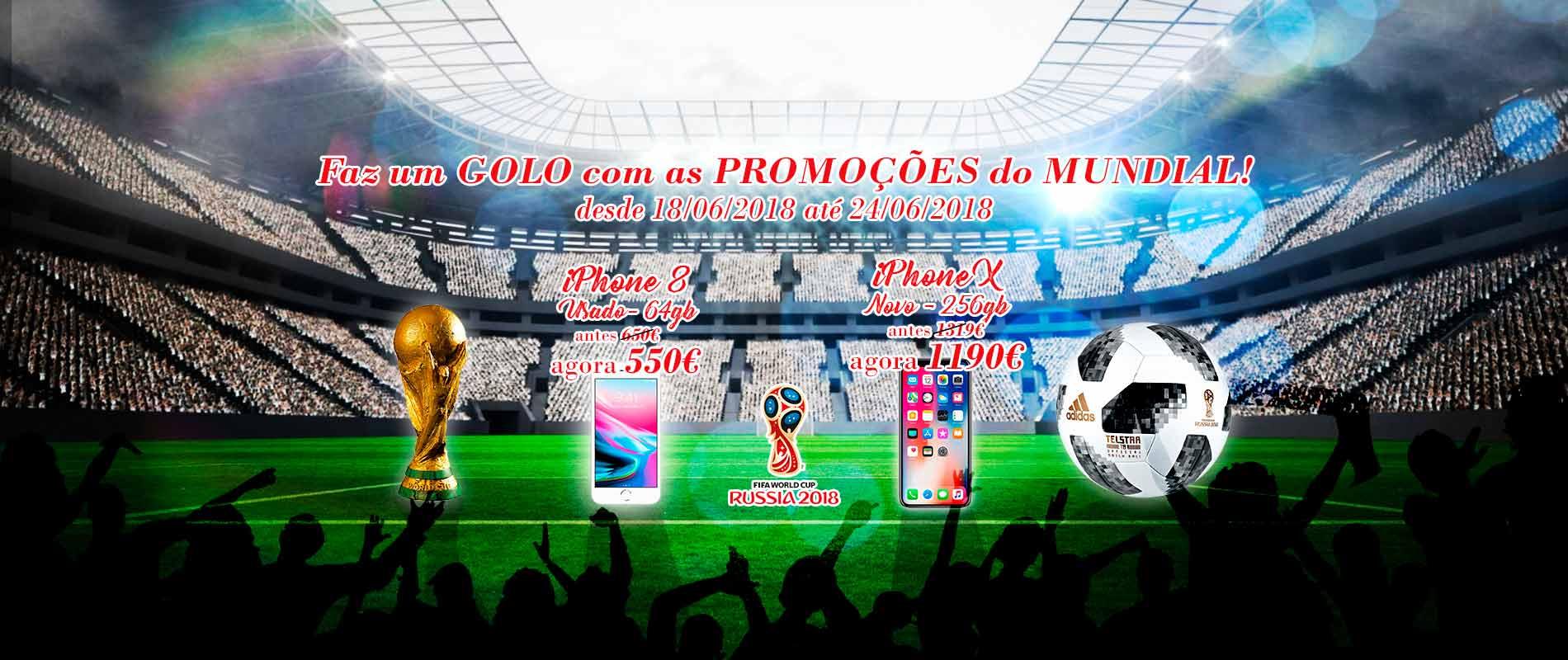 Gadget Hub – Promoções Mundial 2018 – Promoção iPhone 7 e iPhone 8 – Promoções Apple em Lisboa_2