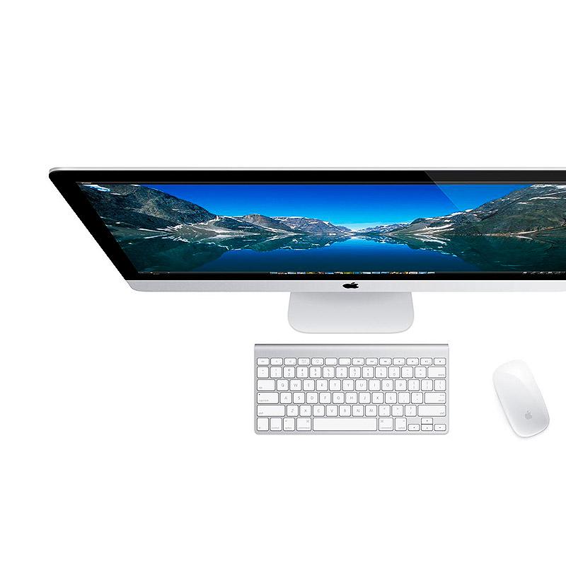 Gadget Hub - Novos Produtos - Computadores - Computadores de Escritorio - iMac Apple em Lisboa