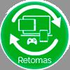 Gadget Hub - Retomas em Lisboa
