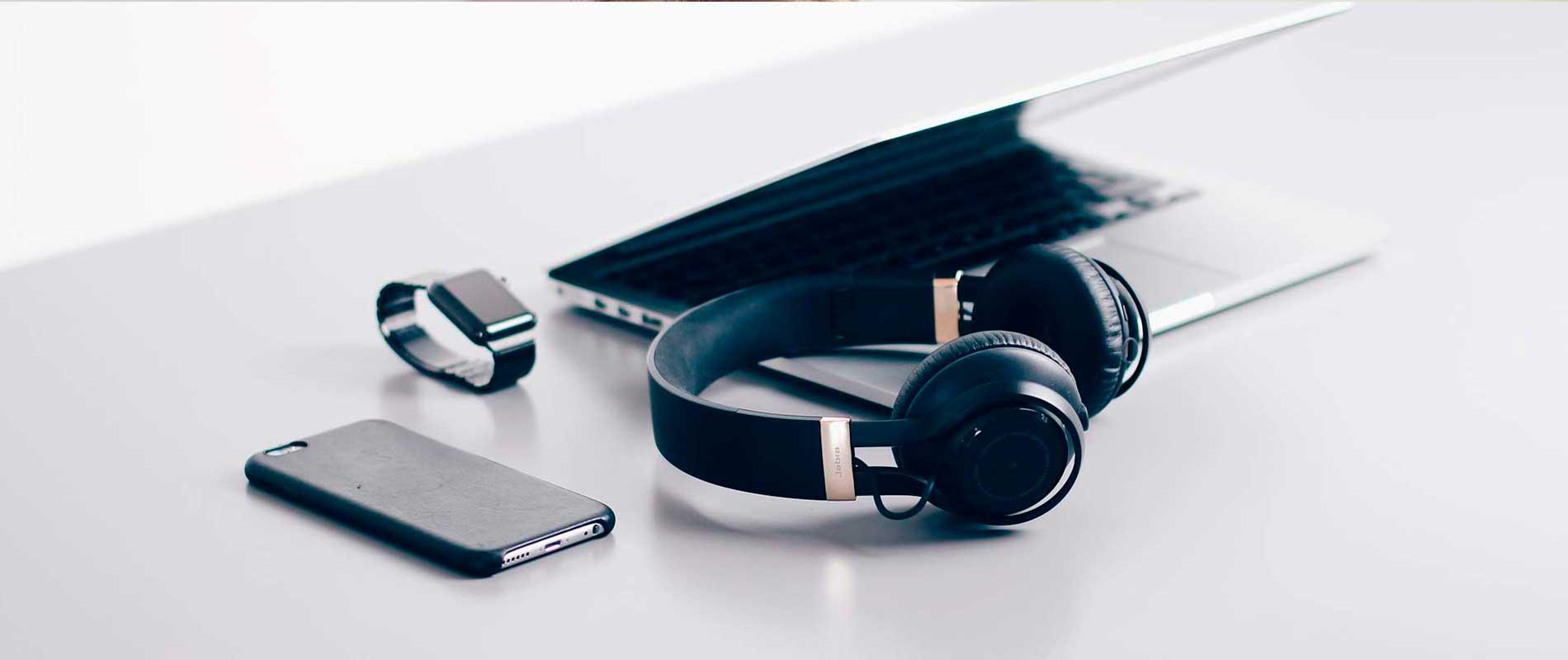 Gadget Hub - Telemóveis Novos e Usados - O teu Equipamento Favorito- Telemóveis Novos em Lisboa