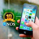 10 Anos da App Store Apple - BLOG - O Melhor da Apple - Gadget Hub serviços de Qualidade em Lisboa