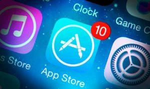 10 Anos da App Store da Apple Parabéns! - BLOG - O Melhor da Apple - Gadget Hub serviços de Qualidade em Lisboa