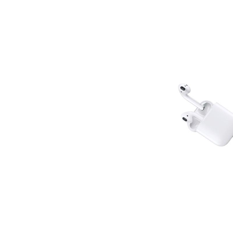 Gadget Hub - Novos Produtos - Hig-End - iPhone X - Nova iPhone - Apple iPhone em Lisboa