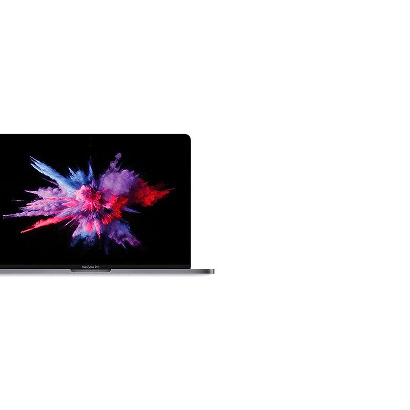 Gadget Hub - Novos Produtos - Computadores - Portáteis - Portáteis Novos - Portáteis Usados - Macbook Apple em Lisboa