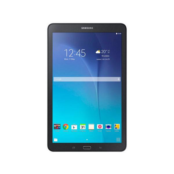 Reparação de Tablet Samsung - Gadget Hub Reparações de Tablet Samsung ao MELHOR PREÇO do Mercado