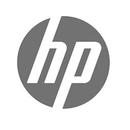 Gadget Hub - Reparações Hp - Reparar Hp