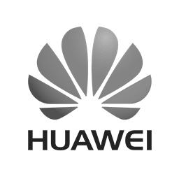 Gadget Hub - Reparações Huawei - Reparar Huawei