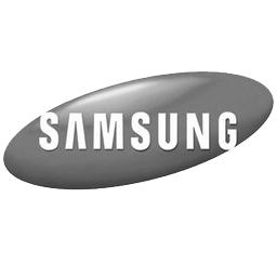 Gadget Hub - Reparações Samsung - Reparar Samsung