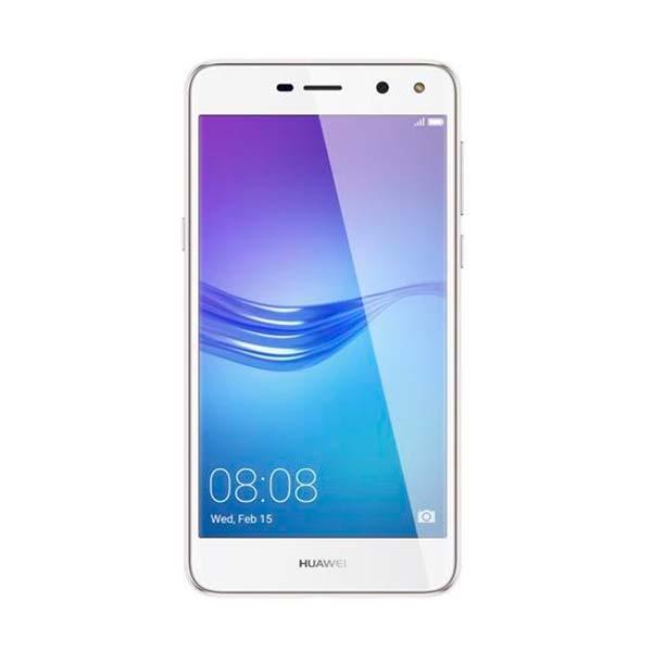 Reparação de Telemóveis Huawei Nova Young - Gadget Hub os melhores serviços de Reparação Huawei em Lisboa