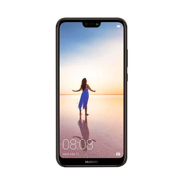 Reparação de Telemóveis Huawei P20 Lite - Gadget Hub os melhores serviços de Reparação Huawei em Lisboa