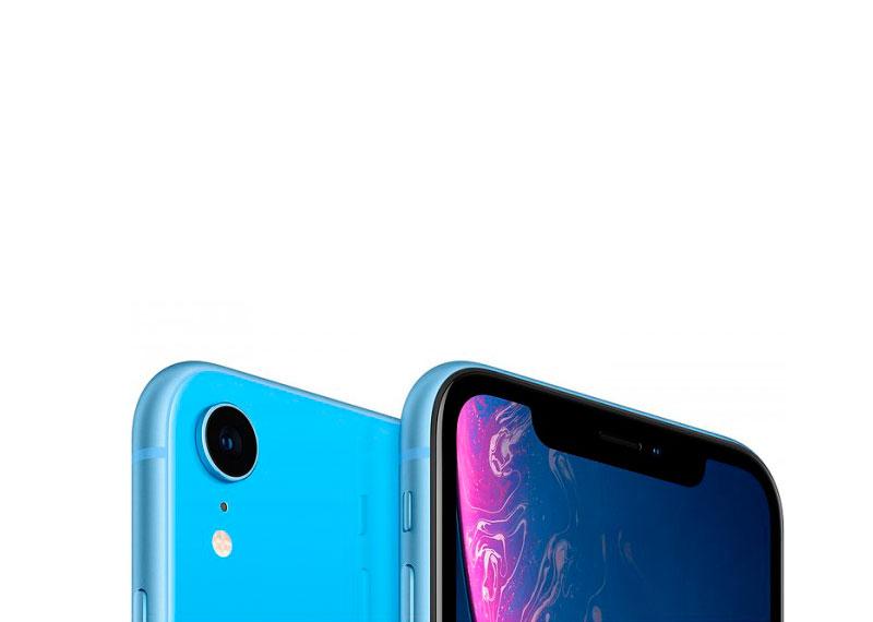 Gadget Hub - Blog - Novidades e diferenças do iPhone XR_1