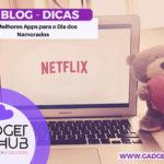 Artigo apps Dia dos namorados_final